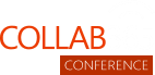 Collab365 Summit 2016