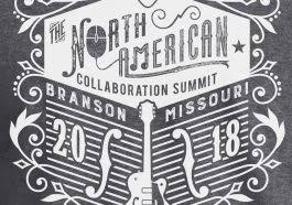 North American Collaboration Summit 2018